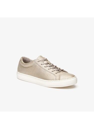 Lacoste Casual Ayakkabı Gri